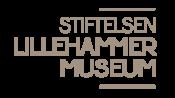 Logo_Maihaugen