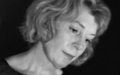 HODE OVER VANN – et foredrag av Inger Elisabeth Hansen