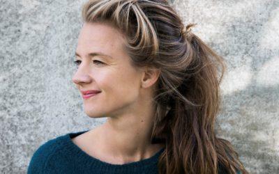 Hvordan vet du at en roman er god, Kaja Schjerven Mollerin?
