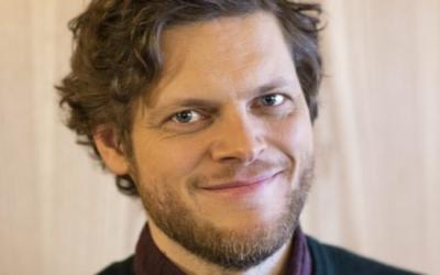 NRK lager festivalsommer på Lillehammer
