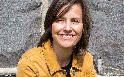 Norge åpner – ses på festival!  | Intervju med festivalsjef Marit Borkenhagen